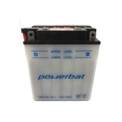 AKUMULATOR POWERBAT 12N12A-4A-1
